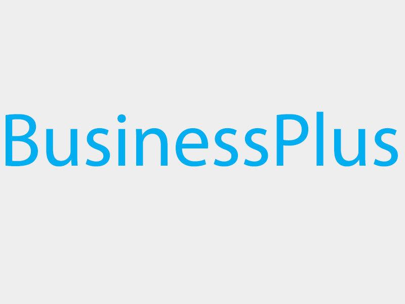 BusinessPlus company WordPress theme