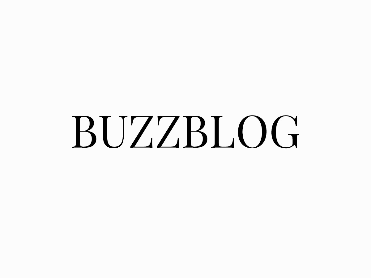 Buzzblog | Shared By Themes24x7.com WordPress blog theme
