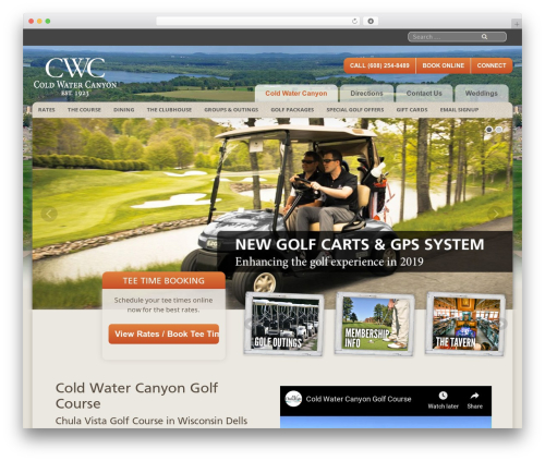 Free WordPress wordpress vertical image slider plugin plugin - wisconsindellsgolf.com