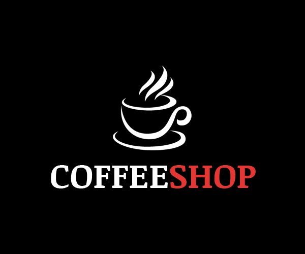 CoffeeShop WP WordPress store theme