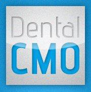 DentalCMO Build (2013) WP theme