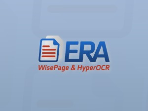 era WordPress theme
