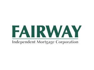 Fairway template WordPress