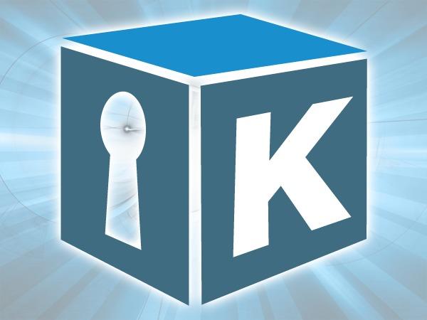 kdw-framework4 WordPress website template