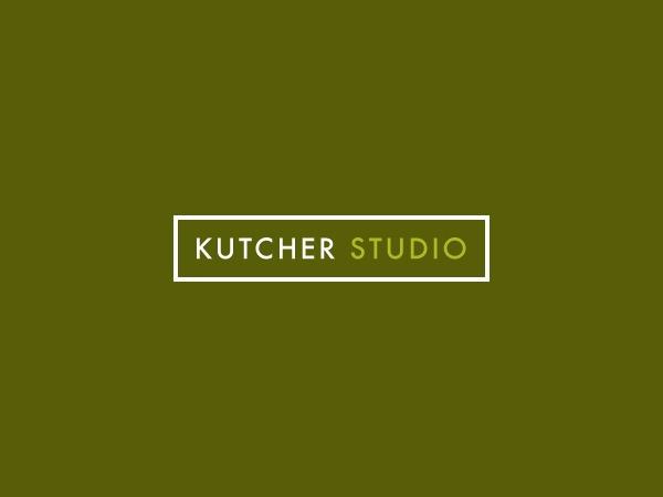 Kutcher Studio - Responsive Parallax Theme WordPress theme design