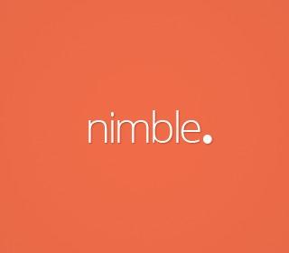 Nimble Child Theme template WordPress
