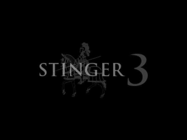 stinger3ver20140124 WP theme