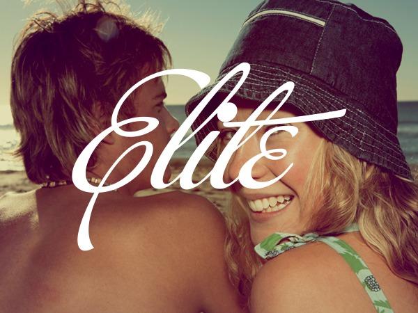 Theme WordPress Elite Child