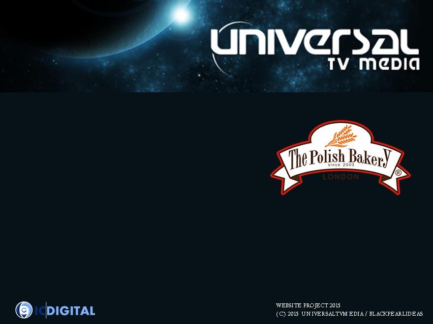 Theme WordPress Tavern Child
