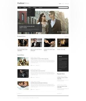 Theme WordPress theme1796
