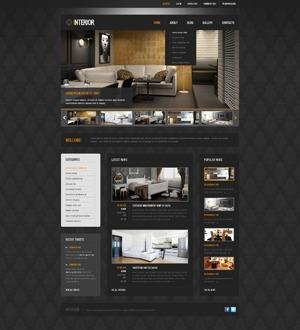 Theme WordPress theme1887