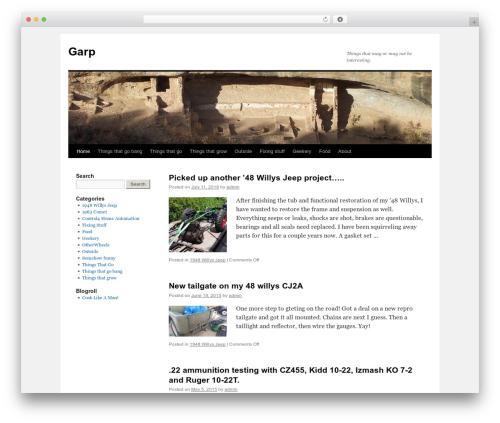 Free WordPress Amazon Product in a Post Plugin plugin - wjowsa.com