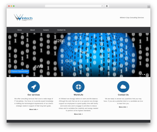 Free WordPress Social Counter for WordPress – AccessPress Social Counter plugin - wintechcorp.net