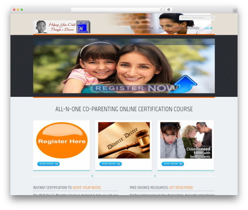 D5 Design theme free download - familyparenting.info