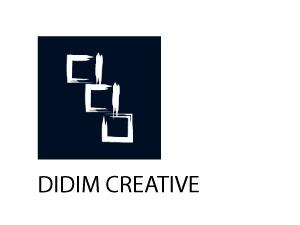 DIDIMpee WordPress photo theme