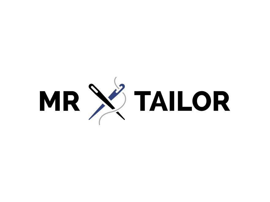 Mr. Tailor WordPress shopping theme