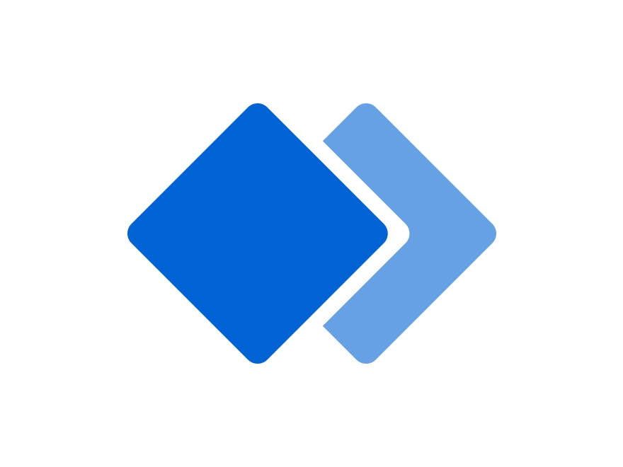 WordPress template Fusion Child