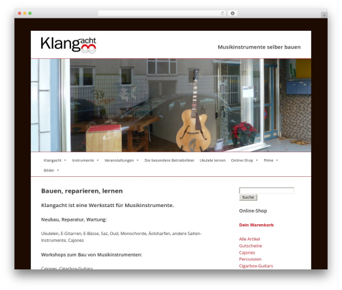 Free WordPress WP Mailto Links – Manage Email Links plugin - klangacht.de