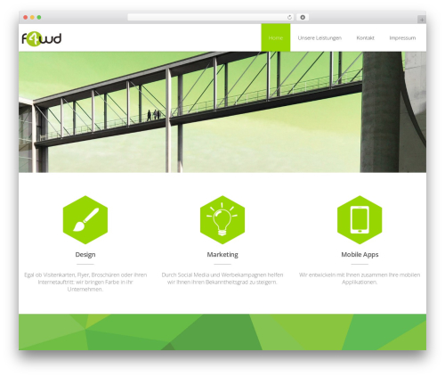 Advertica Lite Business Wordpress Theme By Sketchthemes Page 6