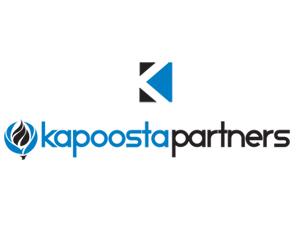 Kapoosta Partners WordPress theme