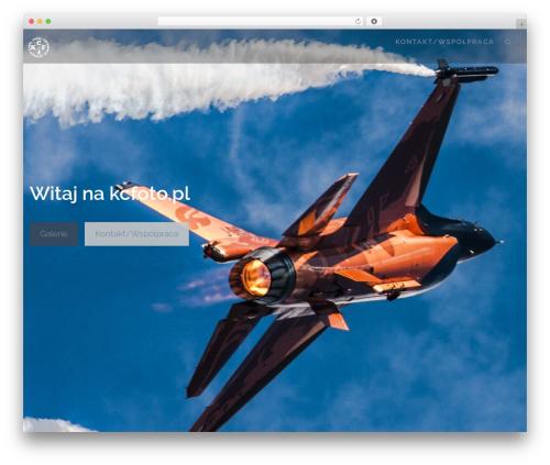 Athena theme free download - kcfoto.pl