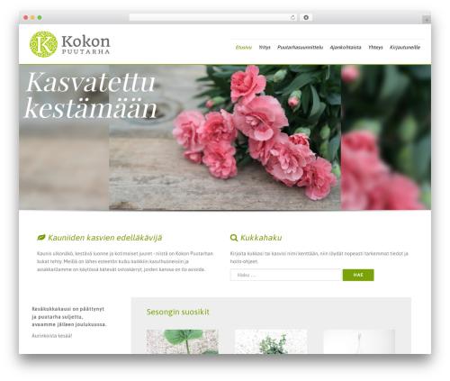 Free WordPress WP Mailto Links – Manage Email Links plugin - kokonpuutarha.fi