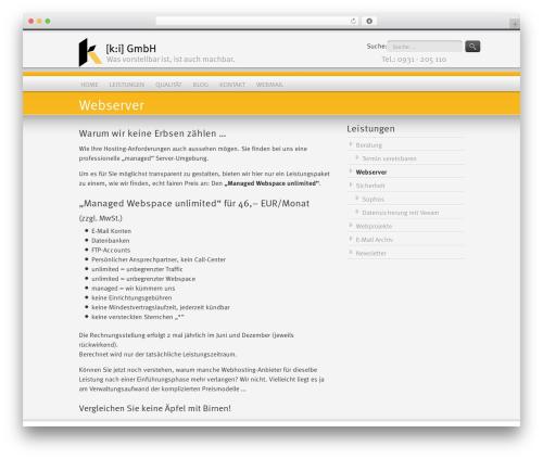 QualiFire WP template - kigmbh.com/leistungen/managed-webserver
