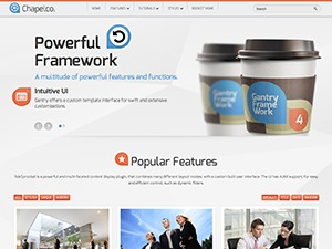 the best freight forwarder and transport services in iran   official website WordPress template