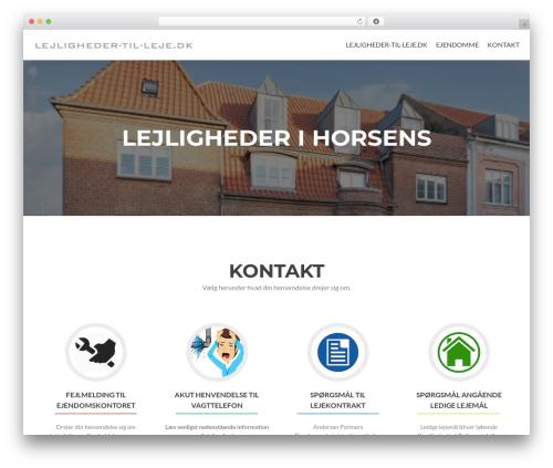 Free WordPress GridKit Portfolio Gallery – Multipurpose portfolio, gallery, video gallery, product catalog plugin - lejligheder-til-leje.dk
