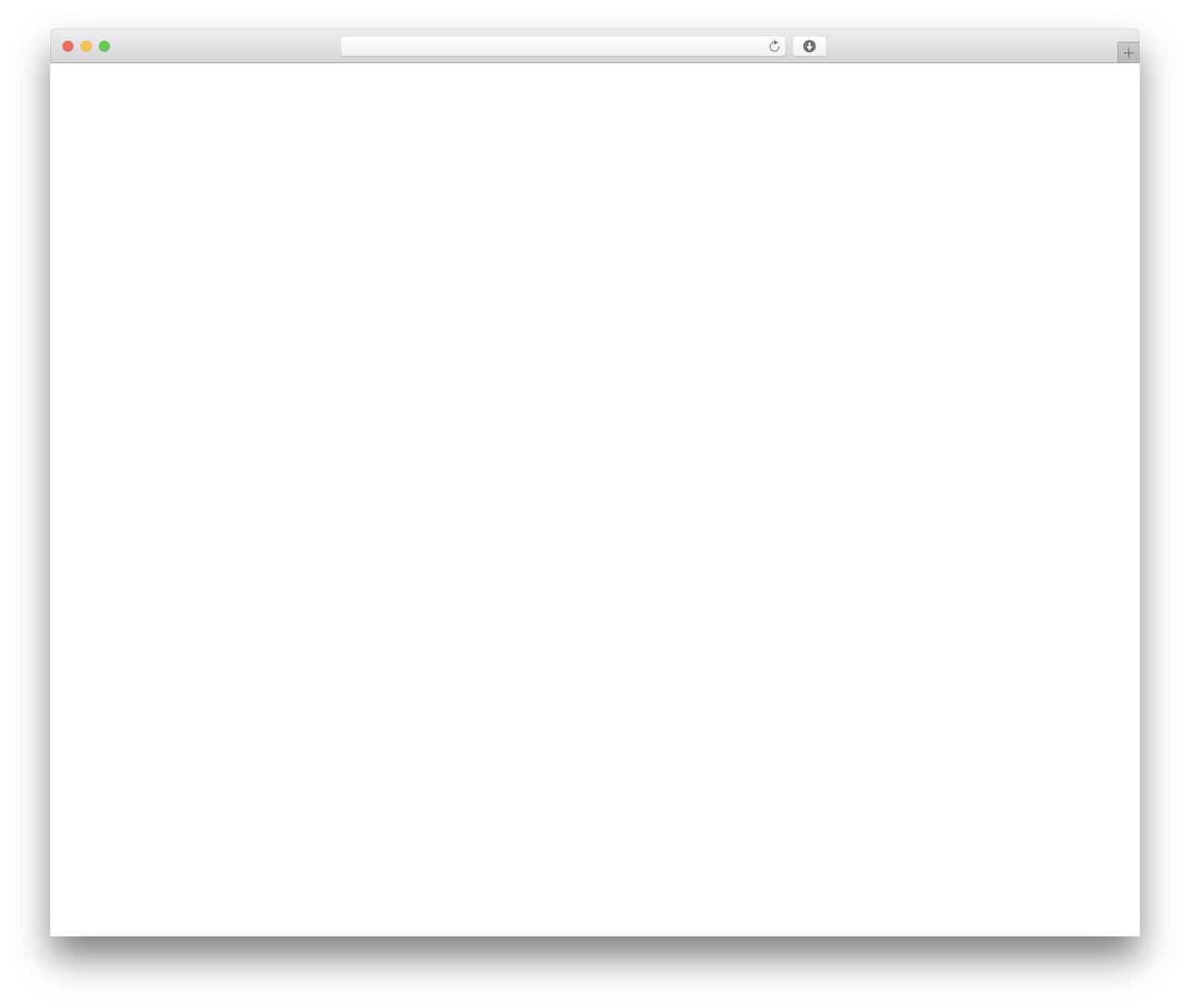 Agora top WordPress theme - liberalapartiet.se