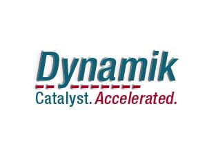 Dynamik WordPress theme