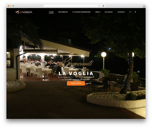 WordPress pixlikes plugin - lavogliamalcesine.it