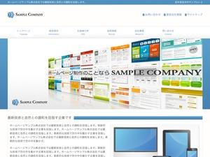 cloudtpl_924 WordPress theme