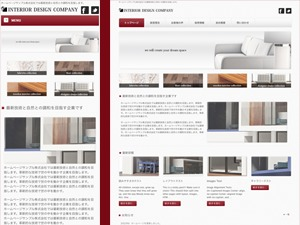 WP template responsive_066