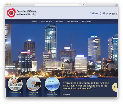 Free WordPress WordPress Gallery Plugin – NextGEN Gallery plugin - lorrainewilliamssetts.com.au