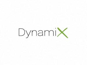 WordPress theme DynamiX