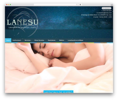 Free WordPress WordPress Follow Buttons Plugin – AddThis plugin - lanesu.com