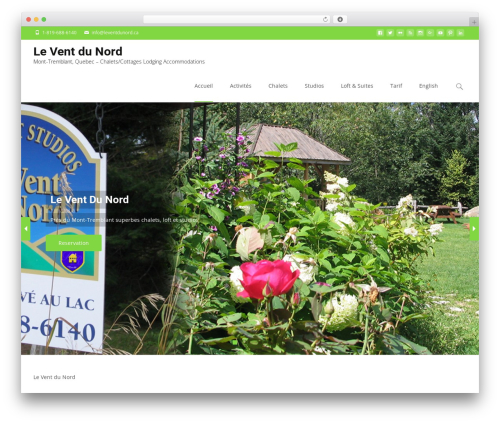 Free WordPress Photo Gallery by 10Web – Responsive Image Gallery plugin - leventdunord.ca