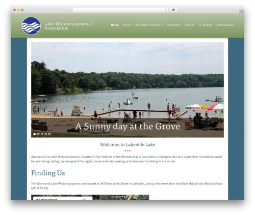 Free WordPress FD Footnotes Plugin plugin - lakewononscopomuc.com