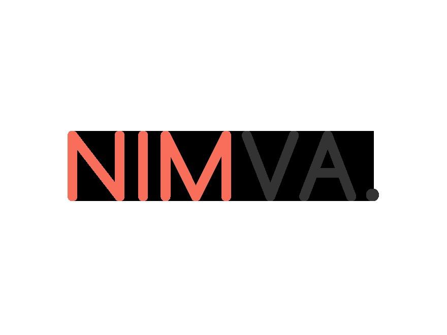 Nimva business WordPress theme