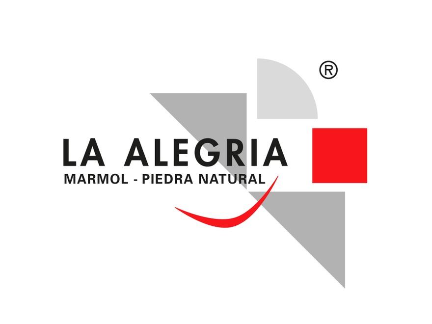 Template WordPress La Alegría
