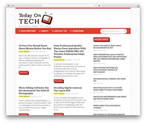 WordPress botdetect-wp-captcha plugin - todayontech.com