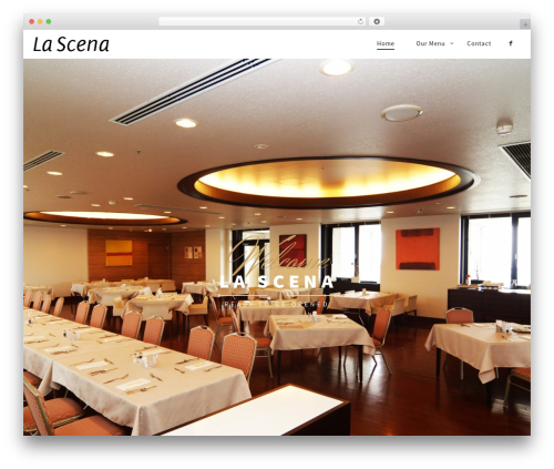 WordPress pixlikes plugin - la-scena.jp