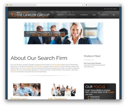 WordPress special-recent-posts-pro plugin - lawlergroup.com