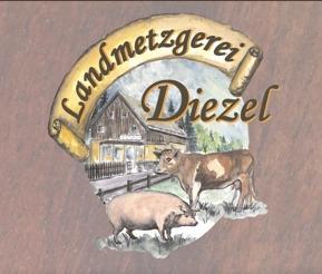 WP theme Landmetzgerei Diezel
