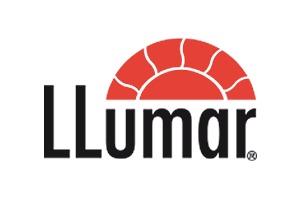 LLumar WordPress theme