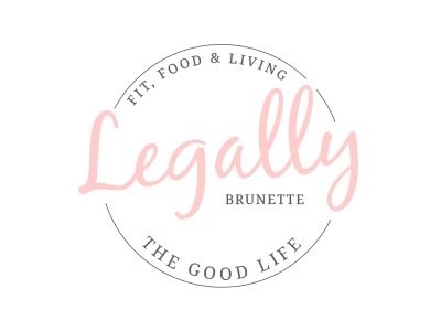 Legally-Brunette best WordPress template