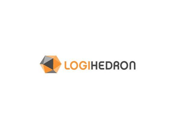 Logihedron Inc. best WordPress magazine theme