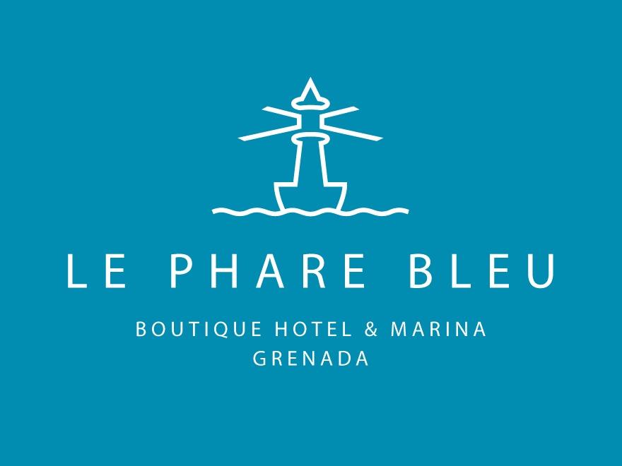 Le Phare Bleu top WordPress theme
