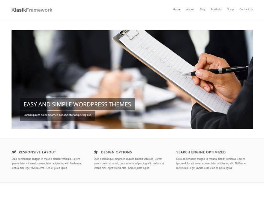 Royal best hotel WordPress theme